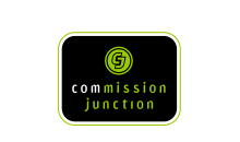 Commission Junction