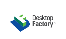 Desktop Factory