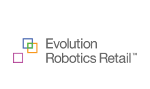 Evolution Robotics Retail