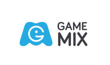 GameMix