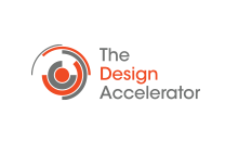The Design Accelerator